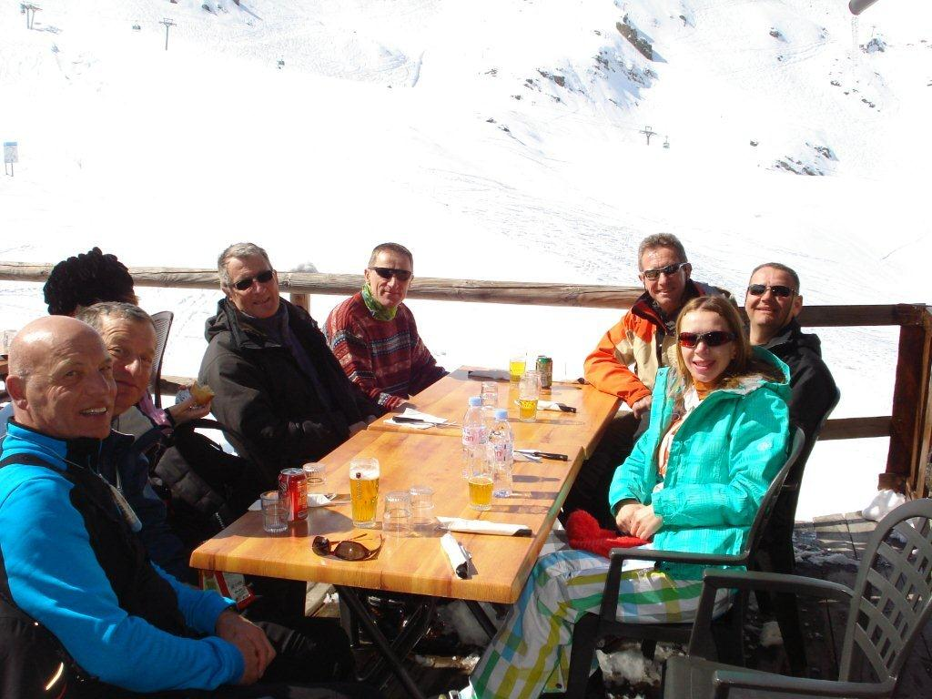 Courchevel 03-2012 010