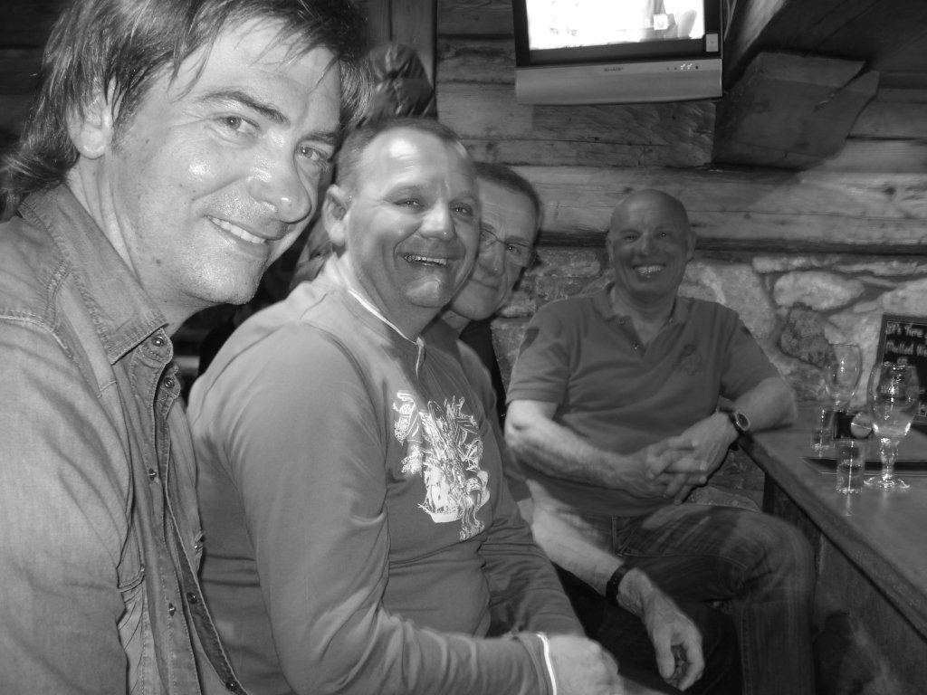 Courchevel 03-2012 034