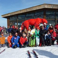 Courchevel 03-2012 1 (1)