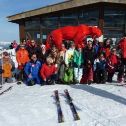 Courchevel 03-2012 1 (2)