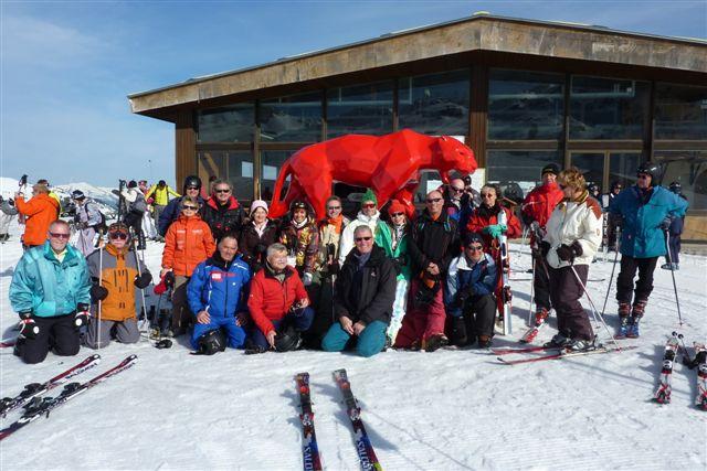 Courchevel 03-2012 1 (3)