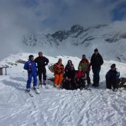Courchevel 03-2012 1 (5)