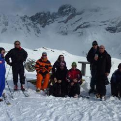 Courchevel 03-2012 1 (6)