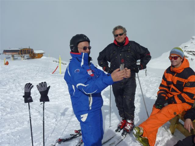 Courchevel 03-2012 1 (7)